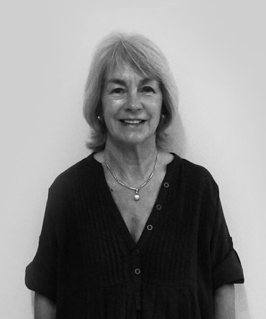 Caroline Purves - Australian Galleries