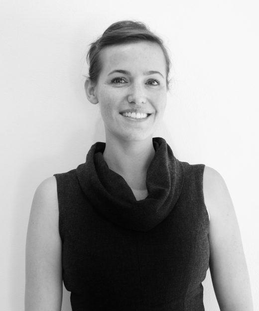 Ingrid Oosterhuis - Australian Galleries