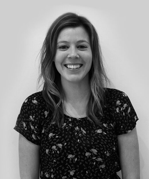 Erin Stapleton - Australian Galleries