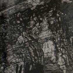Elsewhere world fragment No. 23