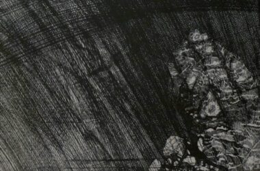Elsewhere world fragment No. 29
