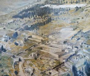 Delphi II