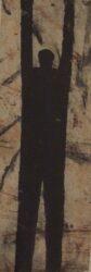Figure standing 4