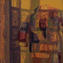 The shroud 2