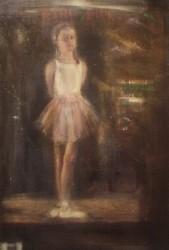 Degas's night #4