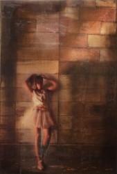 Degas's night #10