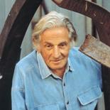 Erwin Fabian