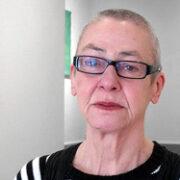 Hertha Kluge-Pott