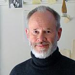 Jörg Schmeisser