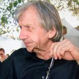 Petr Herel