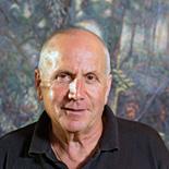 Salvatore Zofrea