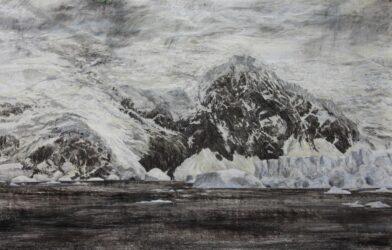 Antarctica – seven