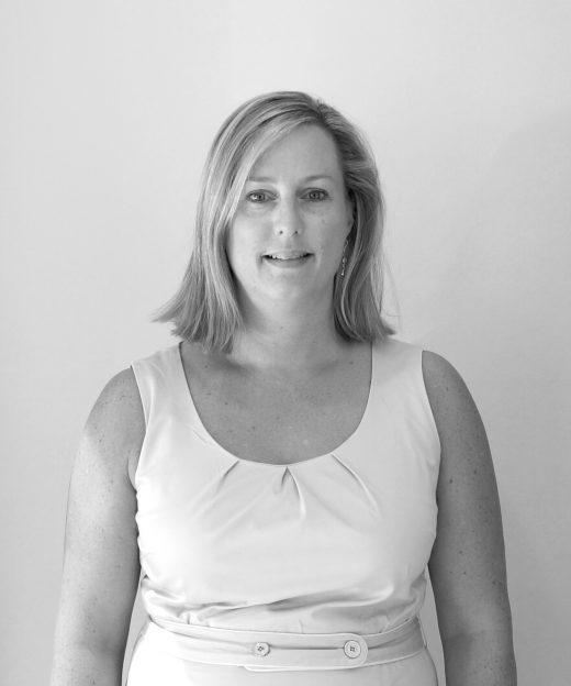 Gail Richards - Australian Galleries