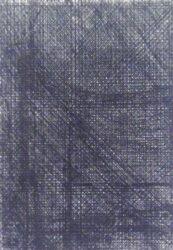 Elsewhere world fragment No. 82