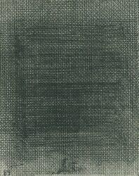 Elsewhere world fragment No. 89