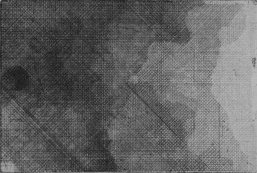 Elsewhere world fragment No. 67