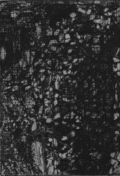 Elsewhere world fragment No. 72