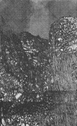 Elsewhere world fragment No. 73