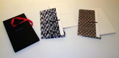 RAYMOND ARNOLD – Press/Print