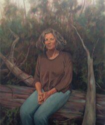Rosalind Atkins