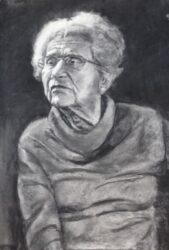 Inge King