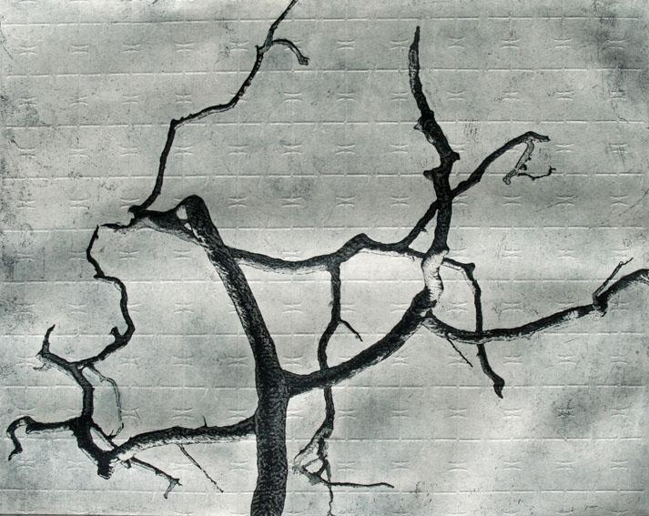 Picked – Bimblebox branches 1