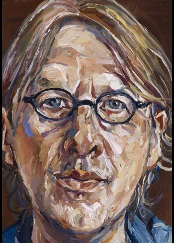 851955-archibald-prize-2011