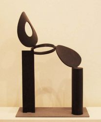 Potter Foundation Award