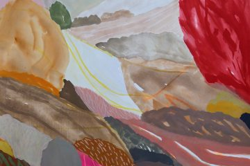 Paddington Art Prize – 2017 Finalists Announced