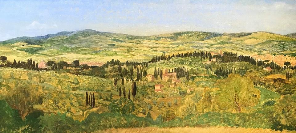 Montici