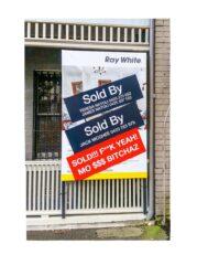 Sold Newtown