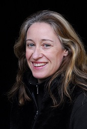 Jennifer Keeler-Milne