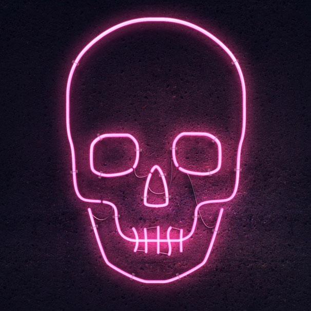Skull-animation-still
