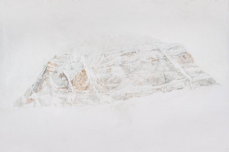 Kailash North Face V