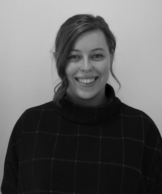 Brittany Axten - Australian Galleries