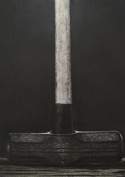 Sledgehammer (the persuader)