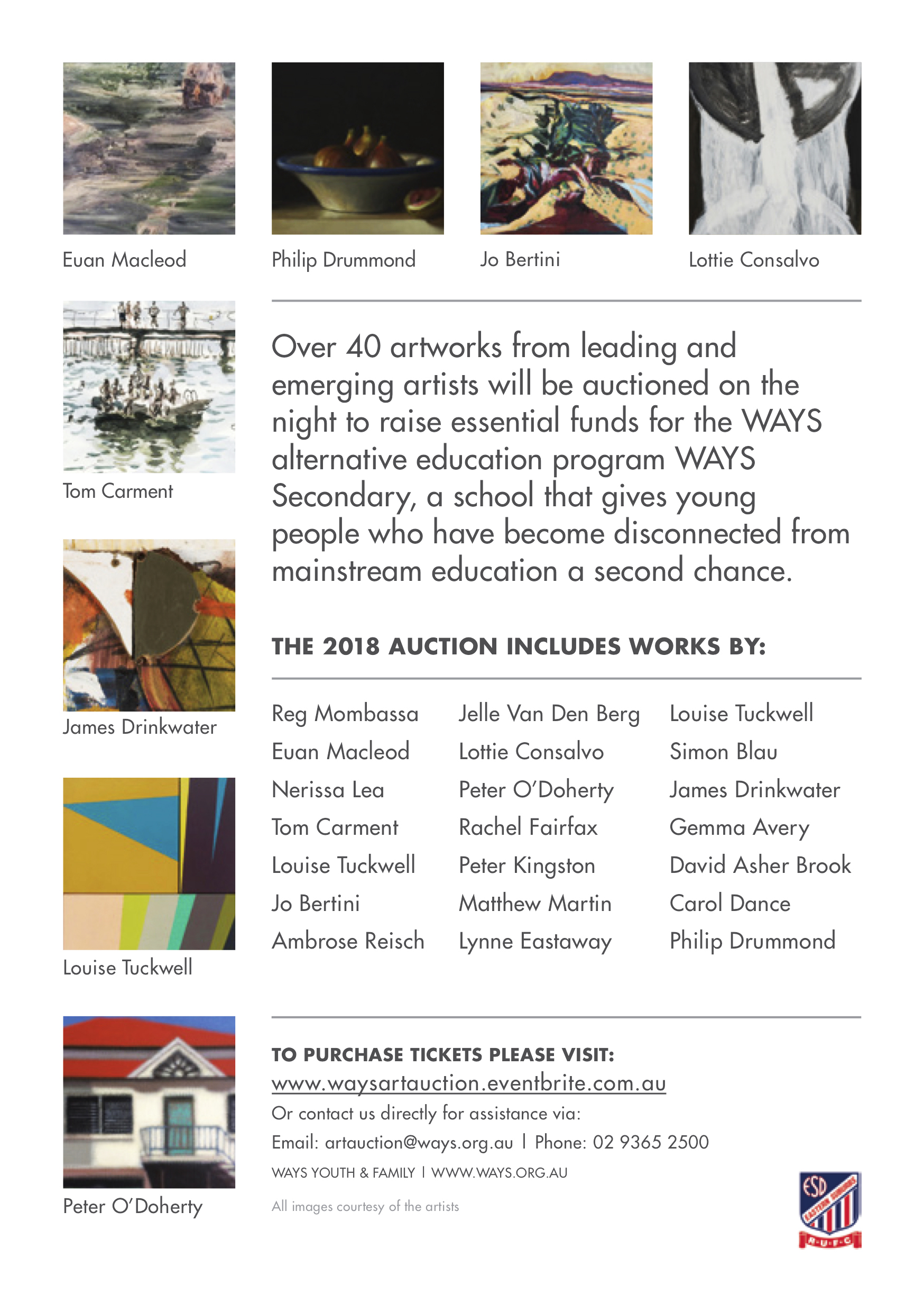 WAYS_2018_ArtAuction_Email_Invite 3