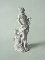 Jean's Figurine