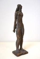 Nude (version II)