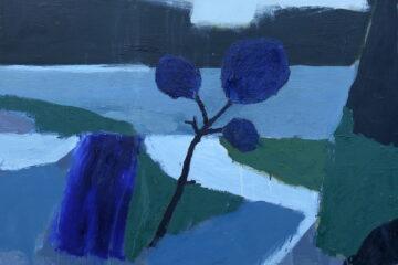 Paddington Art Prize – 2018