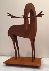 O'Deer