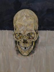 Large Scull