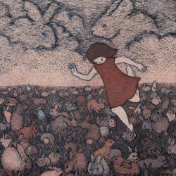 Rabbitland
