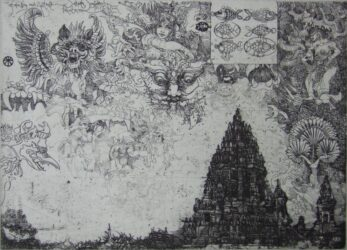 Prambanan/Java (184)
