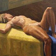 Jenny Rodgerson