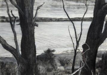 Lake Tyers I
