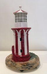 Hornby Lighthouse #3