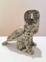 Owl #5