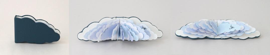 Book of Cloud