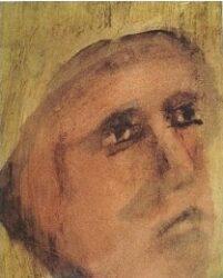 Portrait VII